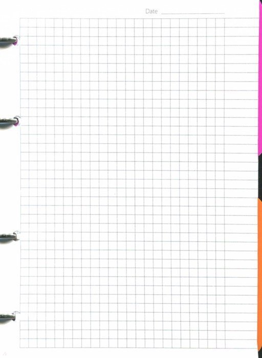 """Иллюстрация 1 из 24 для Тетрадь со сменным блоком """"Study"""" (120 листов, клетка) (83322)   Лабиринт - канцтовы. Источник: Лабиринт"""