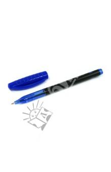 "Ручка ""Airy"" синяя одноразовая (AV-HB01-3)"
