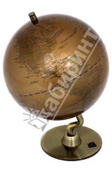 """Глобус настольный """"Protege"""" D=12.5 см (823105)"""