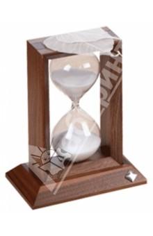 Часы песочные настольные (708289)