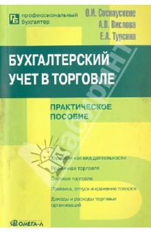 read s programming 2000