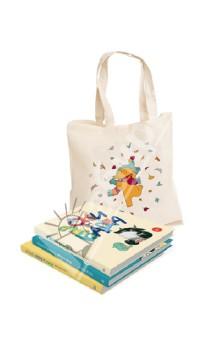Зоки и Бада + Сладкие рецепты + Большая книга для рисования. Комплект из 3-х книг