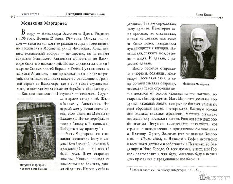 Иллюстрация 1 из 10 для Петушки обетованные - Геннадий Катышев | Лабиринт - книги. Источник: Лабиринт