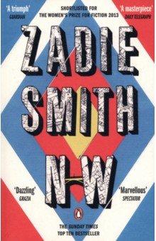 Smith Zadie NW