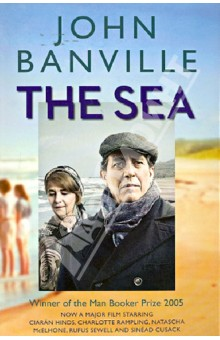 The SeaХудожественная литература на англ. языке<br>When Max Morden returns to the seaside village where he once spent a childhood holiday, he is both escaping from a recent loss and confronting a distant trauma. Mr and Mrs Grace and their twin children Myles and Chloe appeared that long-ago summer as if from another world. Max grew to know them intricately, even intimately, and what ensued would haunt him for the rest of his years, shaping everything that was to follow.<br>