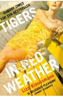 Tigers in Red WeatherХудожественная литература на англ. языке<br>Nick and her cousin Helena have grown up together, sharing long hot summers at Tiger House. With husbands and children of their own, they keep returning. But against a background of parties, cocktails, moonlight and jazz, how long can perfection last? There is always the summer that changes everything.<br>