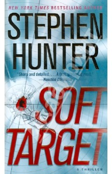 Hunter Stephen Soft Target