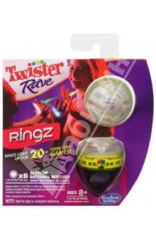 Игра Twister Rave Кольца (А2036Н (А2419))