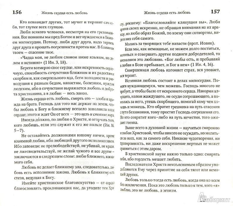Иллюстрация 1 из 14 для Прими от меня искренний совет - Савва Схиигумен | Лабиринт - книги. Источник: Лабиринт