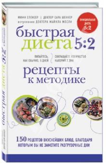 Диета № 5, стола № 5 — edimka ru