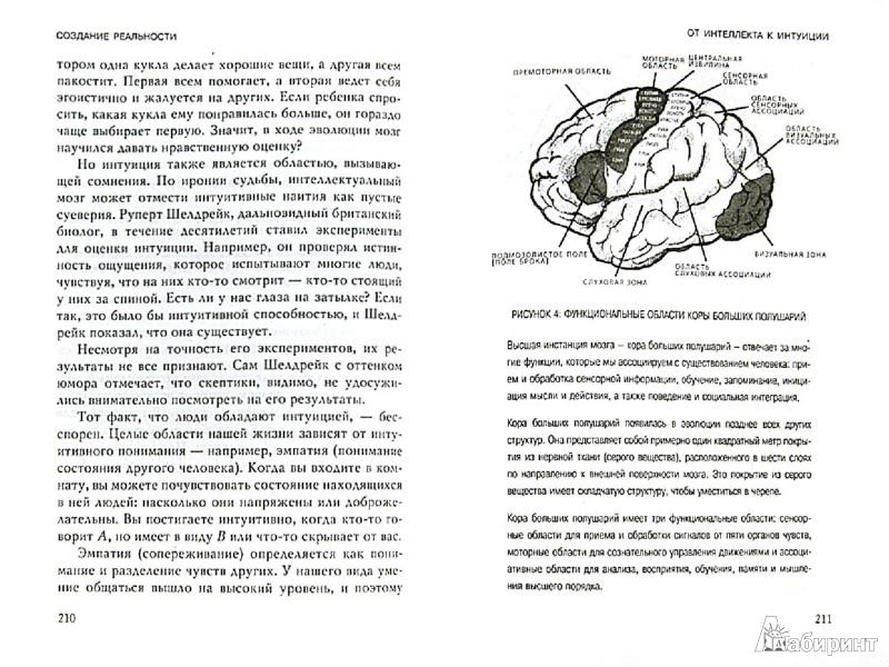 Иллюстрация 1 из 21 для Совершенный мозг - Чопра, Танзи | Лабиринт - книги. Источник: Лабиринт