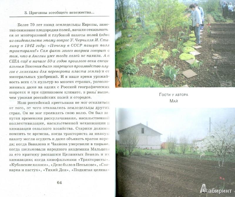 Книга анненкова подари лопату соседу скачать бесплатно