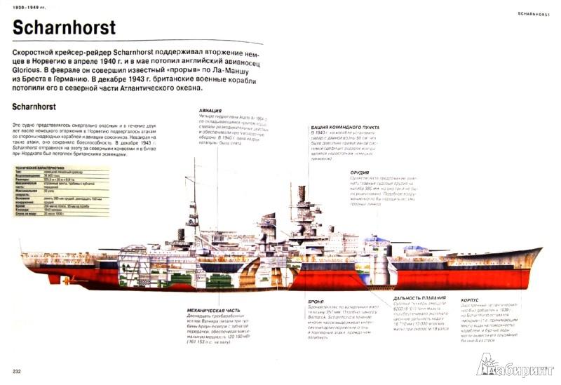 Иллюстрация 1 из 14 для Корабли мира: от возникновения до наших дней. Иллюстрированная энциклопедия - Дэвид Росс | Лабиринт - книги. Источник: Лабиринт