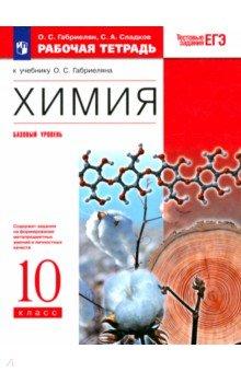 Империя кесем содержание 33 серии читать на русском языке