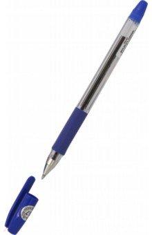 "Ручка шариковая ""Pilot fine"" 0.7 мм, синяя (BPS-GP-F-L)"