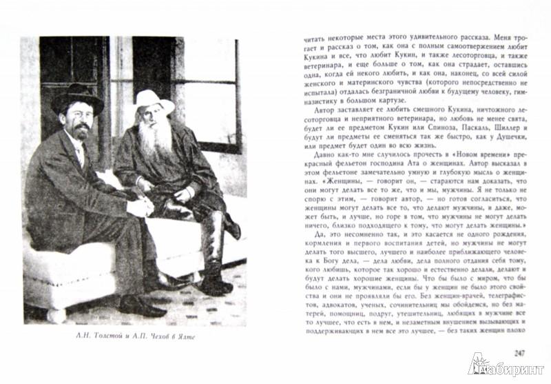 Иллюстрация 1 из 19 для Пора понять. Избранные публицистические статьи (1880 - 1910 годы) - Лев Толстой | Лабиринт - книги. Источник: Лабиринт