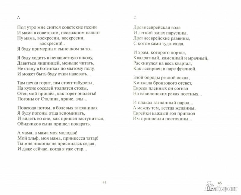 Иллюстрация 1 из 7 для СССР - наш Древний Рим - Эдуард Лимонов | Лабиринт - книги. Источник: Лабиринт