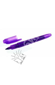 Текстовыделитель фиолетовый (Н-500)
