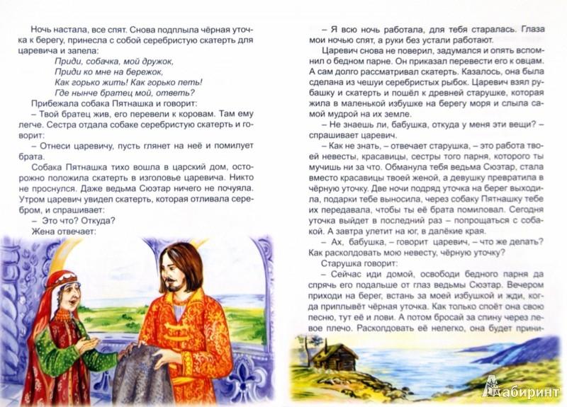 Иллюстрация 1 из 10 для Черная уточка | Лабиринт - книги. Источник: Лабиринт