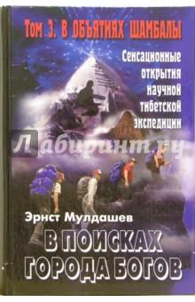 Книги Э Мулдашева Скачать Бесплатно
