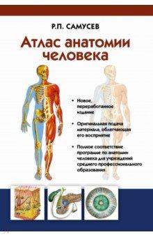 физическая культура студента: учебное пособие для вузов. часть 3