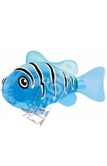"""РобоРыбка Светодиодная """"Синий маяк"""" (2541A) RoboFish"""