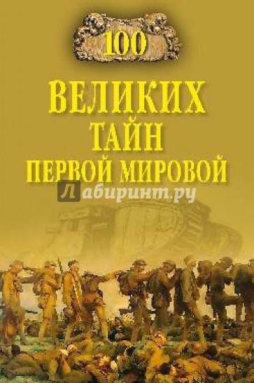Центр культуры и досуга дружба приглашает всех камышан и гостей города 8 мая в 13