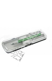 Ручка-автомат шариковая многофункциональная 3 в 1 (D263B1) от Лабиринт