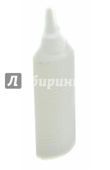 Клей силикатный,120 гр., в пластмассовой бутылочке (110_ЭКСП) Экспоприбор