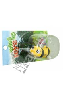 """Заводная игрушка """"Пчела"""" (54200)"""