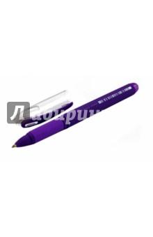 """Ручка на масляной основе """"UniWrite. SPECIAL"""" (1.0 мм, синяя, в ассортименте) (20-0001) Альт"""