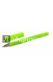 """Ручка шариковая """"CityWrite. SPECIAL"""" (1.0 мм, синяя, в ассортименте) (20-0024) Альт"""