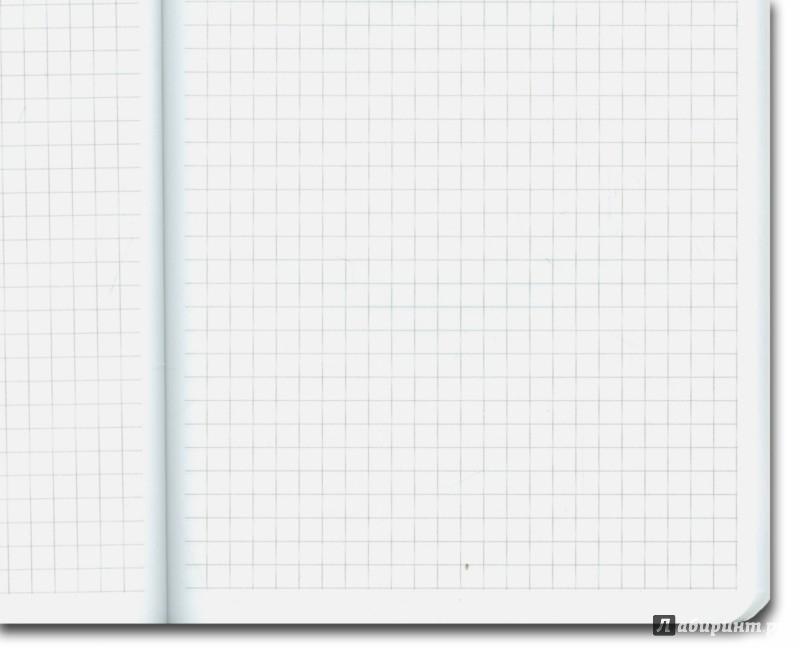 """Иллюстрация 1 из 4 для Записная книжка """"Funny Company"""" (А6, в клетку, 6 диззайнов) (M-730640N)   Лабиринт - канцтовы. Источник: Лабиринт"""