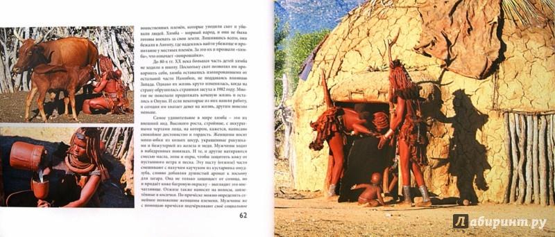 Иллюстрация 1 из 31 для Потомки Бледного Лиса. Сказки народов Африки | Лабиринт - книги. Источник: Лабиринт