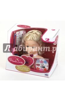 Модель для макияжа и причесок (5236) Klein
