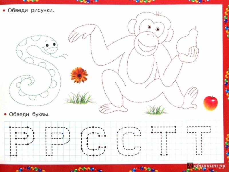 Иллюстрация 1 из 7 для Рисуем по клеточкам и точкам. Для девочек. Многоразовый альбом | Лабиринт - книги. Источник: Лабиринт