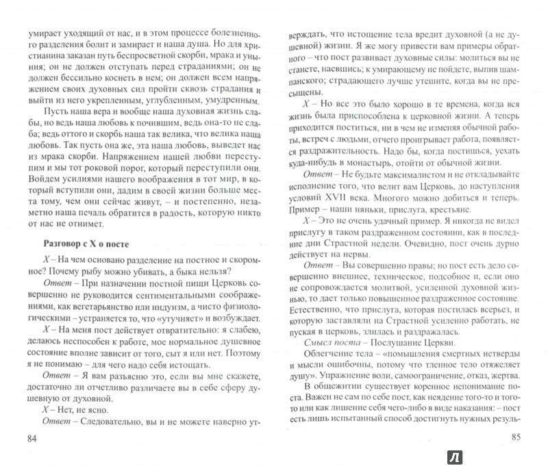 Иллюстрация 1 из 5 для Записи - Александр Священник   Лабиринт - книги. Источник: Лабиринт