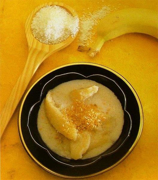 Иллюстрация 1 из 10 для Восточная кухня | Лабиринт - книги. Источник: Лабиринт