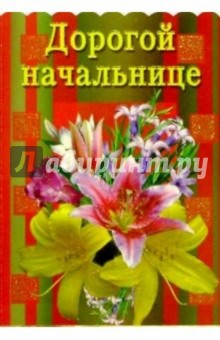 3Т-297/День рождения/открытка-вырубка двойная