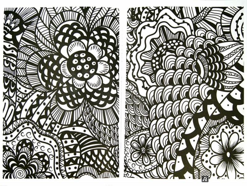 Иллюстрация 1 из 35 для Чудесные цветы | Лабиринт - книги. Источник: Лабиринт