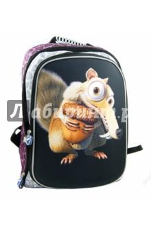 Рюкзак школьный ICE AGE (830719) Silwerhof