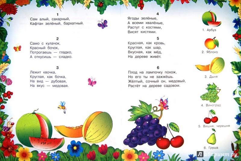 Иллюстрация 1 из 7 для Загадки - Валентина Дмитриева | Лабиринт - книги. Источник: Лабиринт