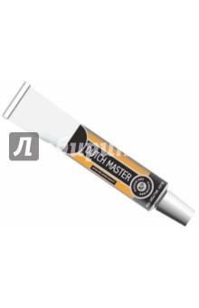 """Ручка """"Тюбик краски Paint"""", черный (004765)"""