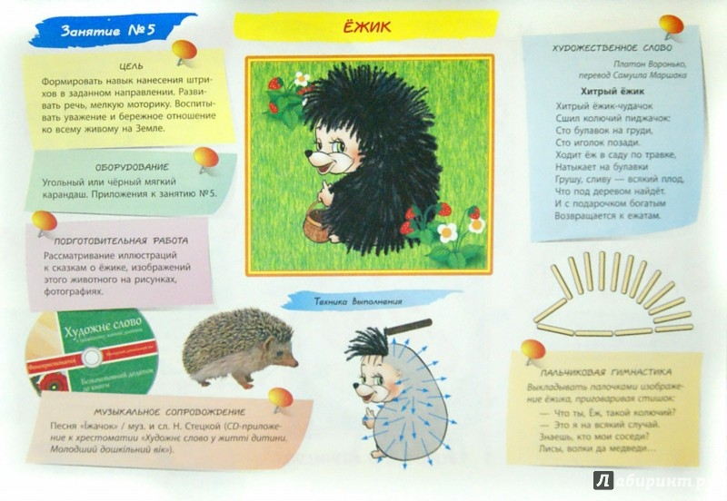 Иллюстрация 1 из 16 для Альбом по рисованию. Для детей 5-го года жизни. Часть 1 - Инна Панасюк | Лабиринт - книги. Источник: Лабиринт