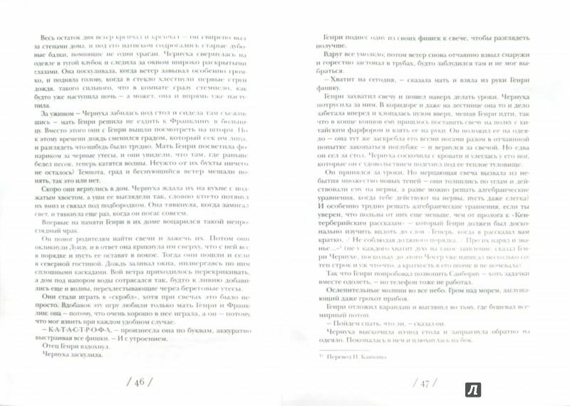 Иллюстрация 1 из 10 для Беда - Гэри Шмидт | Лабиринт - книги. Источник: Лабиринт