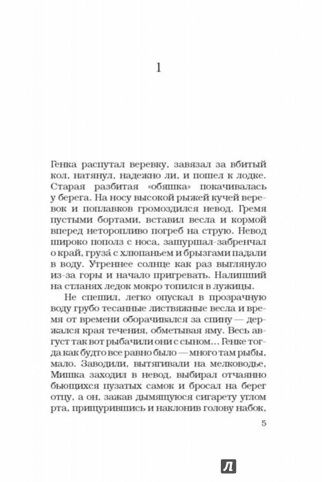 Иллюстрация 1 из 20 для Воля вольная - Виктор Ремизов | Лабиринт - книги. Источник: Лабиринт