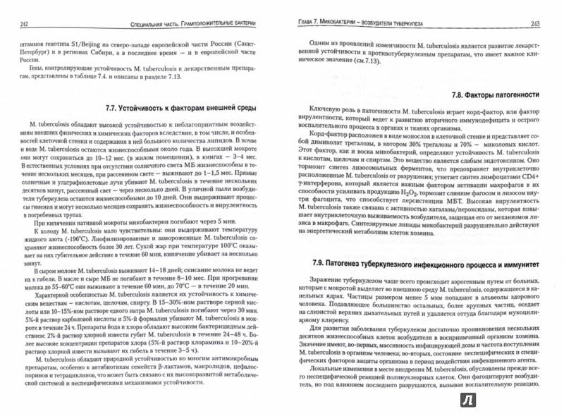 Иллюстрация 1 из 11 для Руководство по медицинской микробиологии. Книга 2 - Аковбян, Алексеев, Ананьина | Лабиринт - книги. Источник: Лабиринт