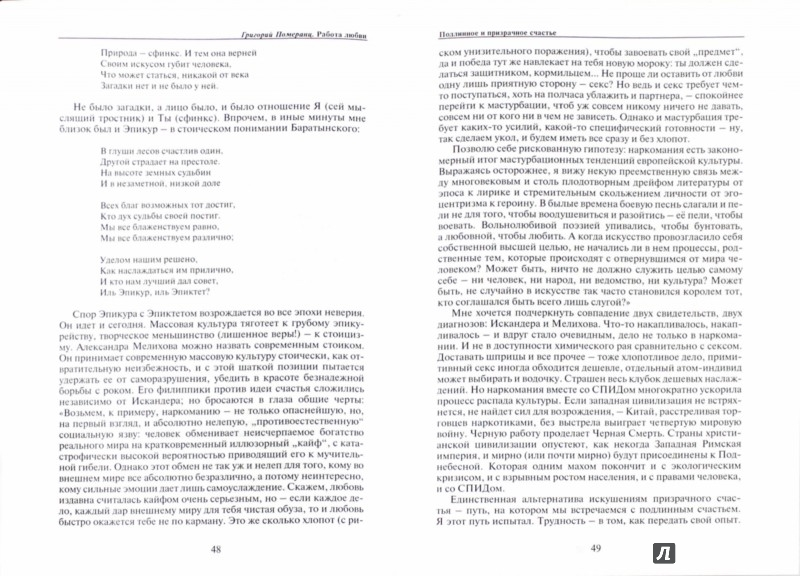 Иллюстрация 1 из 5 для В тени Вавилонской башни - Миркина, Померанц | Лабиринт - книги. Источник: Лабиринт