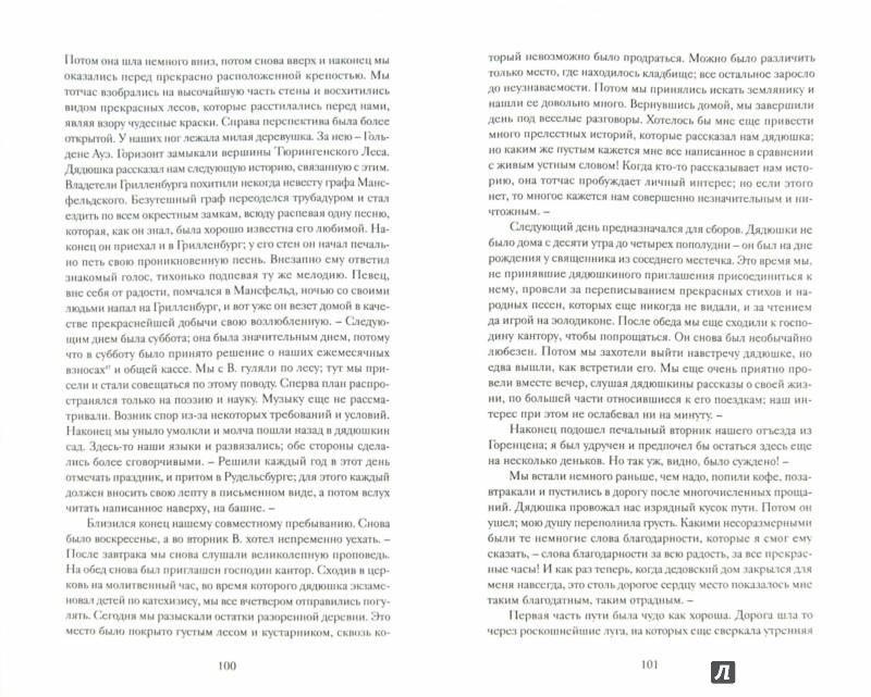 Иллюстрация 1 из 27 для Юный Ницше. Автобиографические материалы, избранные письма и ранние работы периода 1856-1868 гг. - Фридрих Ницше   Лабиринт - книги. Источник: Лабиринт