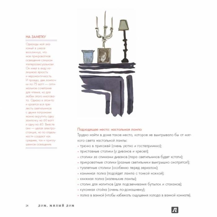 Лучшие сайты по дизайну интерьера квартиры